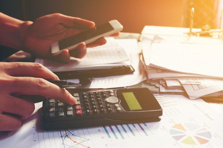 Como funciona o empréstimo consignado