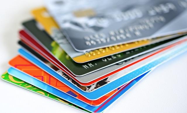 Dívida do cartão de crédito caduca?